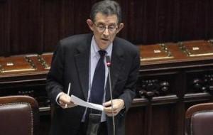 """Infortuni lavoro: Giarda a Giulietti: """"procura nazionale a vaglio organismi coinvolti"""""""