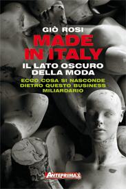 Made in Italy (di Gio Rosi)