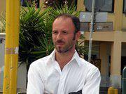 Marano, la Fortapasc del 2012