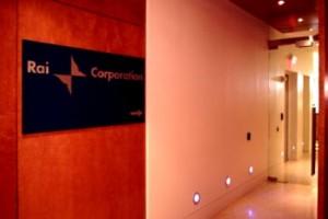Rai Corporation, 38 licenziati