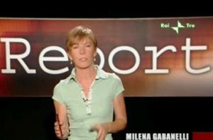 L'Aspartame fa bene o no? Report rompe il muro del silenzio dei media