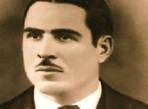 Il 2012 sia anche l'anno dei funerali di Stato per Placido Rizzotto
