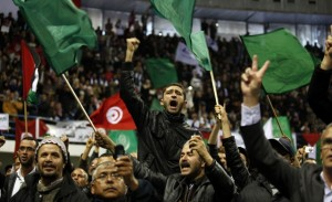 Tunisia in marcia contro il fondamentalismo jihadista. Quale futuro geopolitico per il mondo arabo?