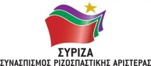 Grecia, boom di nuova sinistra e nazisti