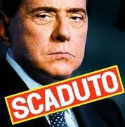 """I """"sarti"""" del Pdl imbastiscono un presidenzialismo fuori stagione"""