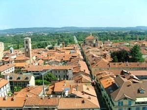 Rivarolo Canavese: in Piemonte la mafia vuole comandare