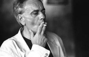 E' morto a 55 anni Stefano Tassinari, giornalista scrittore, intellettuale