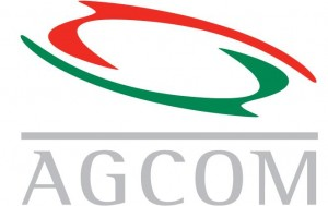 Agcom: Art.21, spariti conflitto interessi e antitrust?