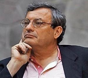 """OLIVIERO BEHA: """"L'Italia è un paese imbarbarito, culturalmente devastato"""""""