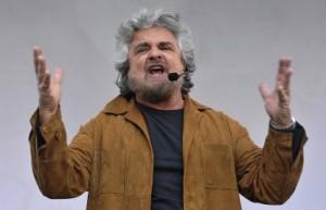 Caro Grillo il pluralismo dove lo metti?