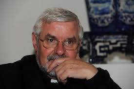 """Gr, Vaticano e """"interviste scomode"""""""