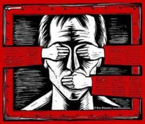 70 blogger sospendono ogni attività per Linkiesta.it
