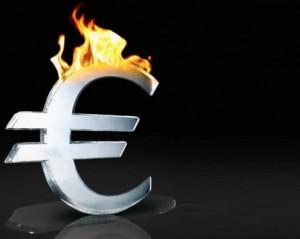 """L'euro è """"stupido"""", ora basta col 3%"""