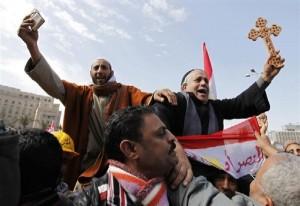 Egitto alle urne: ma non è un rompicapo coranico
