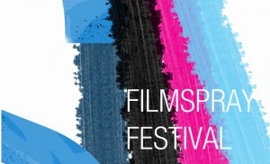 """Film Spray"": il cinema entra in carcere"