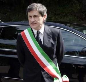 Mafia Capitale: quando Alemanno querelava 'Report'
