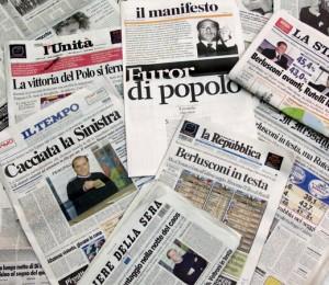 Editoria. Arriva il decreto Peluffo, domani presentazione di due disegni di legge