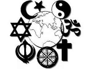 Libertà religiosa. Serve subito una legge, non si può più aspettare*