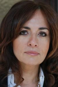 """Rai, """"Lorella Zanardo presidente"""""""