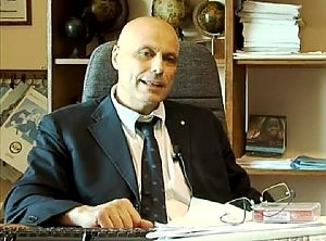 Inseguimento in autostrada, minacce al procuratore Marcello Viola