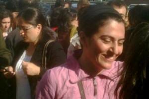 Rilasciato il giornalista turco Baha Okar