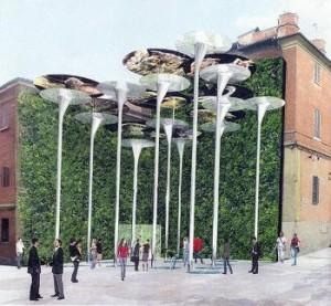 Da Reggio Emilia una domanda: le scelte sulla città si impongono o si condividono?