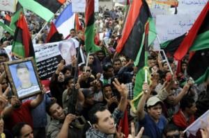 L'Occidente e la primavera araba, fra elezioni e violazioni dei diritti umani