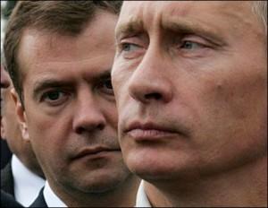 Putin e la persecuzione degli omosessuali in Russia, l'Italia dia asilo politico a chi è costretto a fuggire dalla dittatura russa