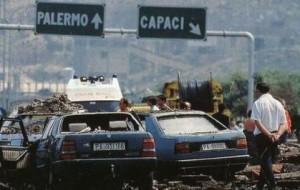 Le domande aperte sulle stragi del '92-93