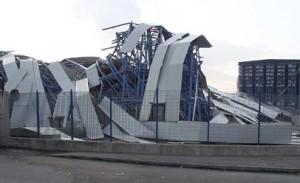 Diritti dei lavoratori in caso di terremoto