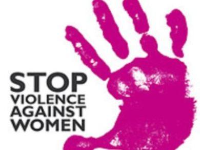 due femminicidi nel giorno simbolo della lotta contro la violenza sulle donne articolo21 articolo21