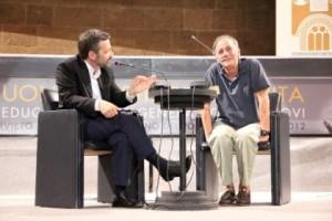 """""""Festival Internazionale di Arte e Fede #7: un successo all'insegna dei buoni maestri"""""""
