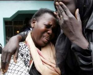 Intisar e' stata rilasciata. Successo della campagna per la 20enne condannata alla lapidazione in Sudan