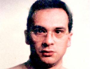 Mafia: quelle pagine di Facebook dedicate a Matteo Messina Denaro