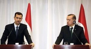 Siria: raid armato contro la tv di Stato di Damasco