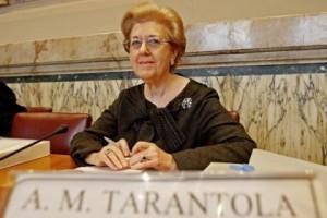 """Rai: presidente Tarantola scrive ad Art.21: """"creeremo spazi ad hoc su crisi dimenticate"""""""