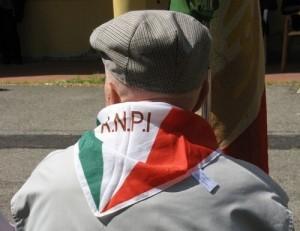 Antifascismo vecchio e nuovo. Per una nuova alleanza.Il giusto appello dell'Anpi