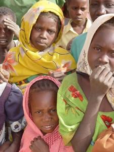 Il 2015 sta finendo, un altro anno senza pace per il Darfur