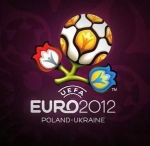 Calcio e diritti umani. Boicottiamo gli europei?
