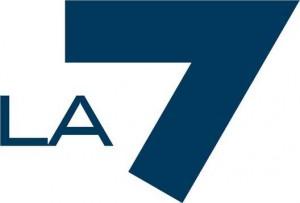 Tv: Fnsi, preoccupazione e dubbi sullo scorporo delle emittenti La 7, La 7 d e Mtv