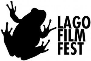Lago film fest 8