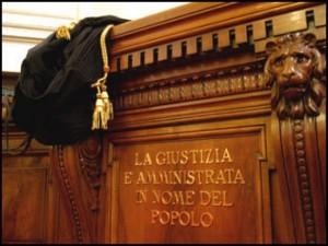 Lavoro: Magistratura democratica, la riforma del governo un passo indietro nei diritti costituzionali