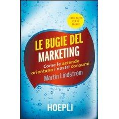 Marketing e lavaggio del cervello