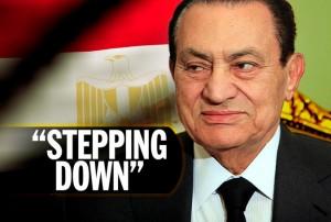 Mubarak: chi è in coma?