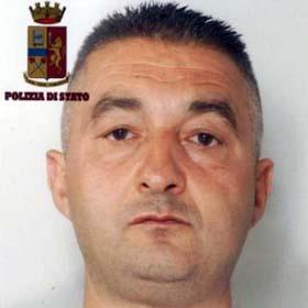 Quegli sporchi affari del mafioso Nino Lo Giudice