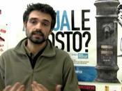 """PAOLO CARSETTI: """"Mobilitazione per l'acqua. Straordinario la risposta dei cittadini, negativa quella dei media"""""""
