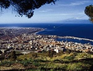 Minacce di morte al Coordinatore di Libera Reggio Calabria