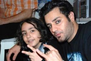 Iran: fatwa contro il rapper