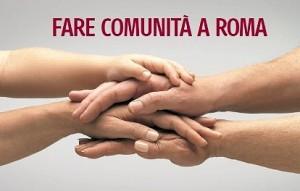 Roma si blinda per gli stati generali del Welfare. L'ombra della censura