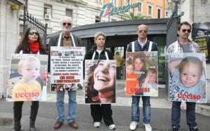 A proposito di notizie dimenticate… E la strage di Viareggio?